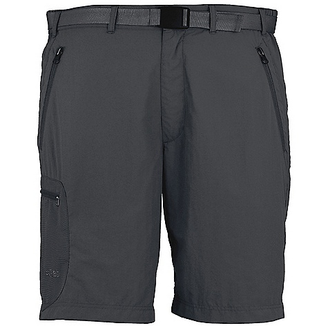 photo: Rab Alpine Trek Short hiking short