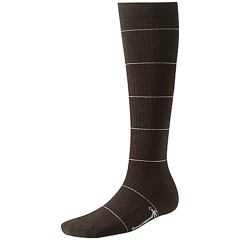 photo: Smartwool Women's StandUP compression sock