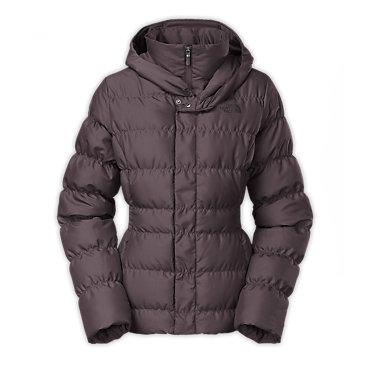 The North Face Duchess Jacket