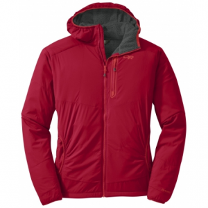 Outdoor Research Ascendant Hooded Jacket