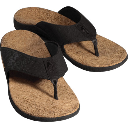 photo: Sole Men's Casual Flip Sandal flip-flop