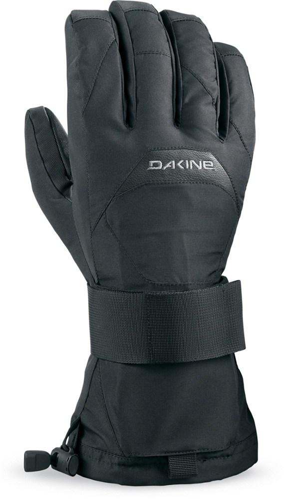 DaKine Nova Wristguard Glove