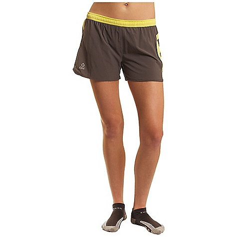 Tasc Performance Vortex Short