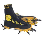photo: La Sportiva Mega Ice mountaineering boot