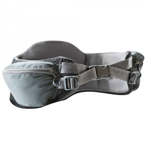 Black Diamond Access Hipbelt