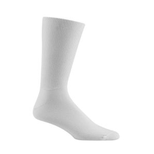 photo: Wigwam Diabetic Walker hiking/backpacking sock