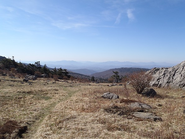 Grayson-Highlands-1-2012-216.jpg