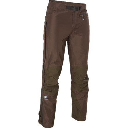 photo: 66°North Men's Glymur Pant waterproof pant