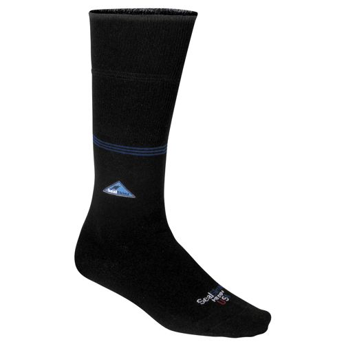 SealSkinz H20 Waterblocker Socks