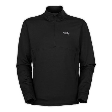 The North Face Marincello 1/4 Zip