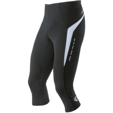 photo: Pearl Izumi Men's Infinity Knicker performance pant/tight