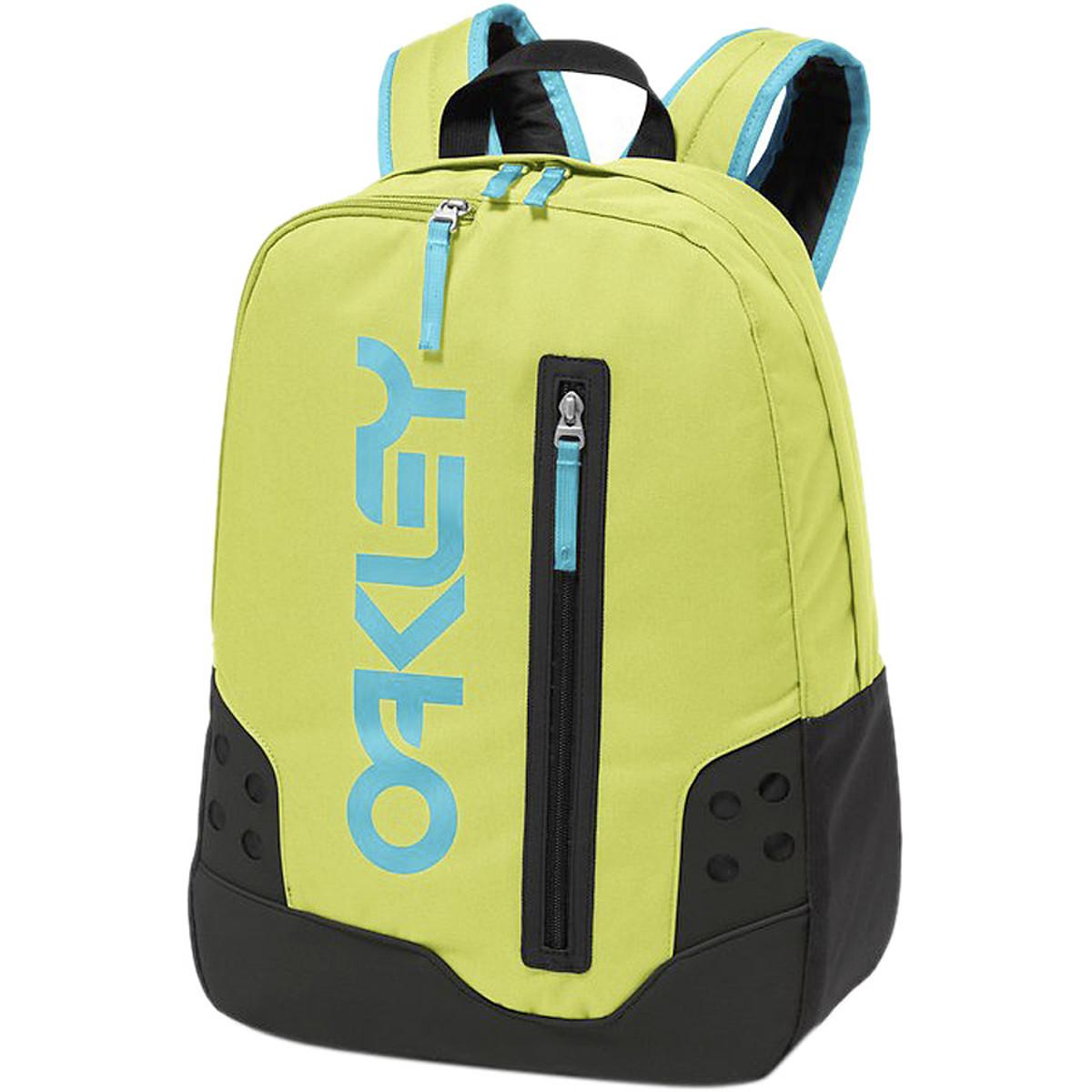 Oakley B1-B Backpack