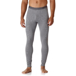 REI Midweight Base Layer Long Bottoms