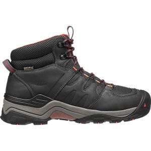 Keen Gypsum II Waterproof Boot