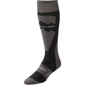 DaKine Summit Sock