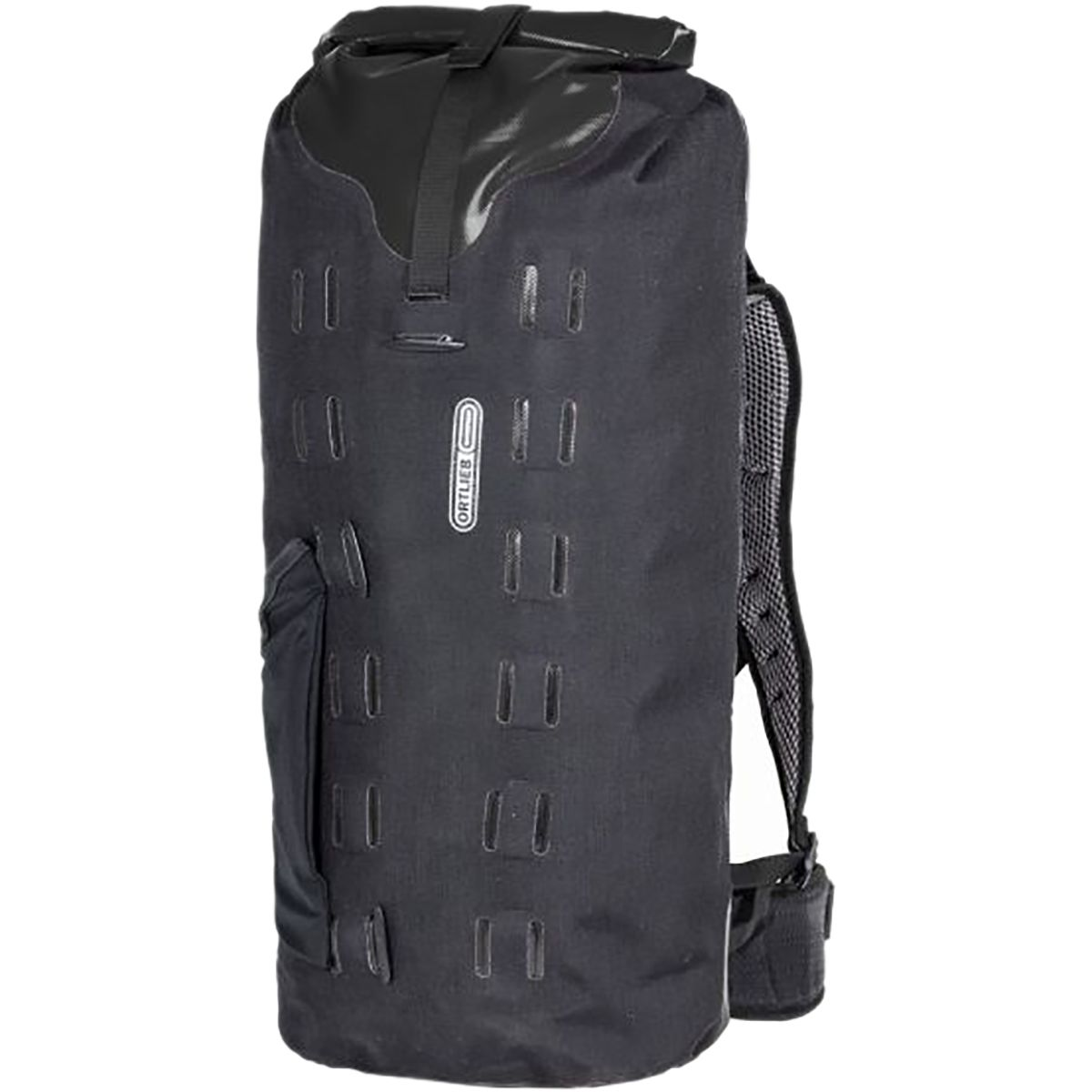 photo: Ortlieb Gear-Pack dry pack