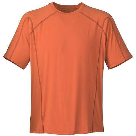 Mountain Hardwear Belay T Short Sleeve