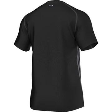 Adidas Terrex Swift Short Sleeve Tee