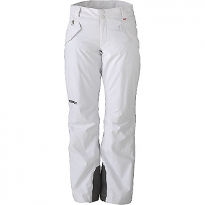 Marker Fall Line Pant