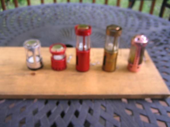 candle-lanterns.jpg