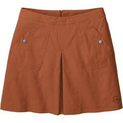 Outdoor Research Meridian Skort