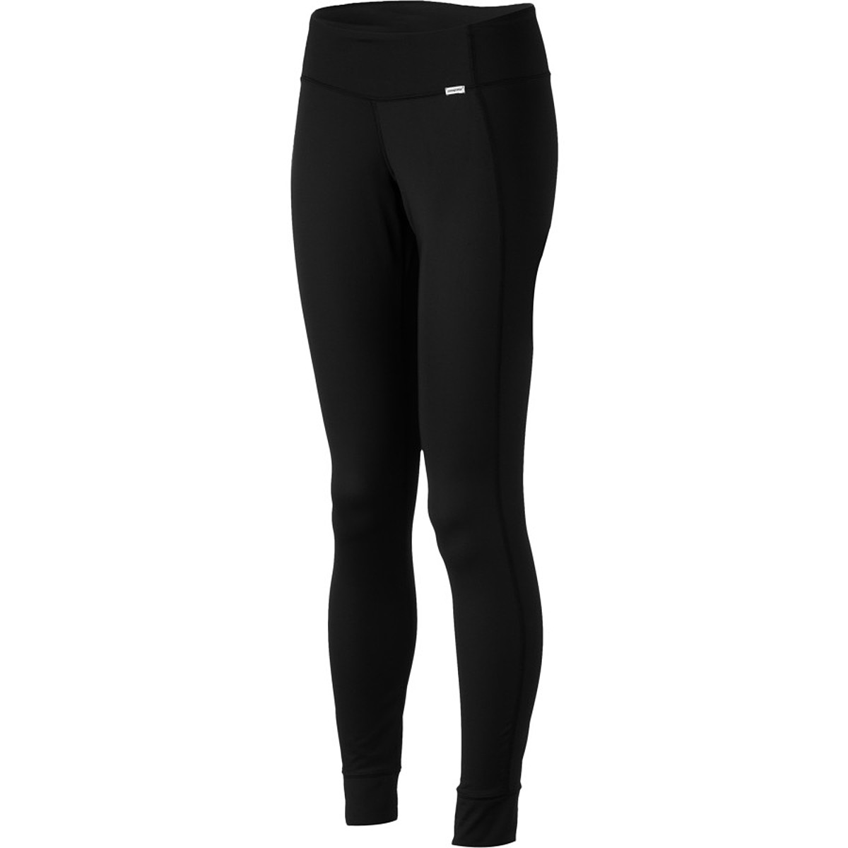 photo: Patagonia Women's Capilene 1 Silkweight Stretch Bottoms base layer bottom