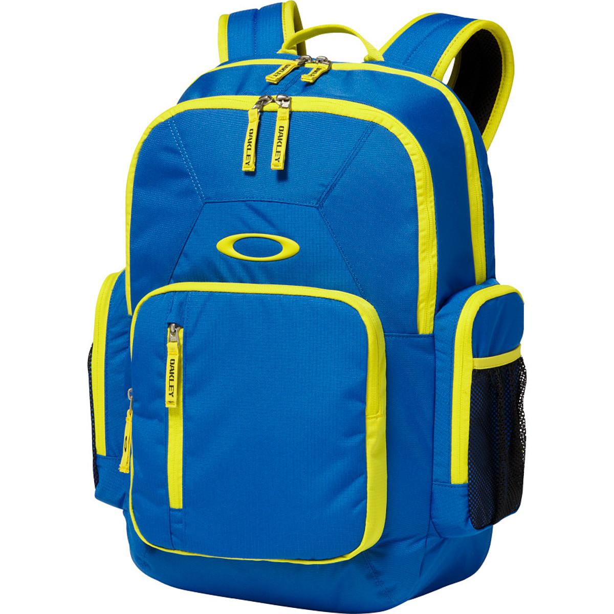 Oakley Works 25L Backpack