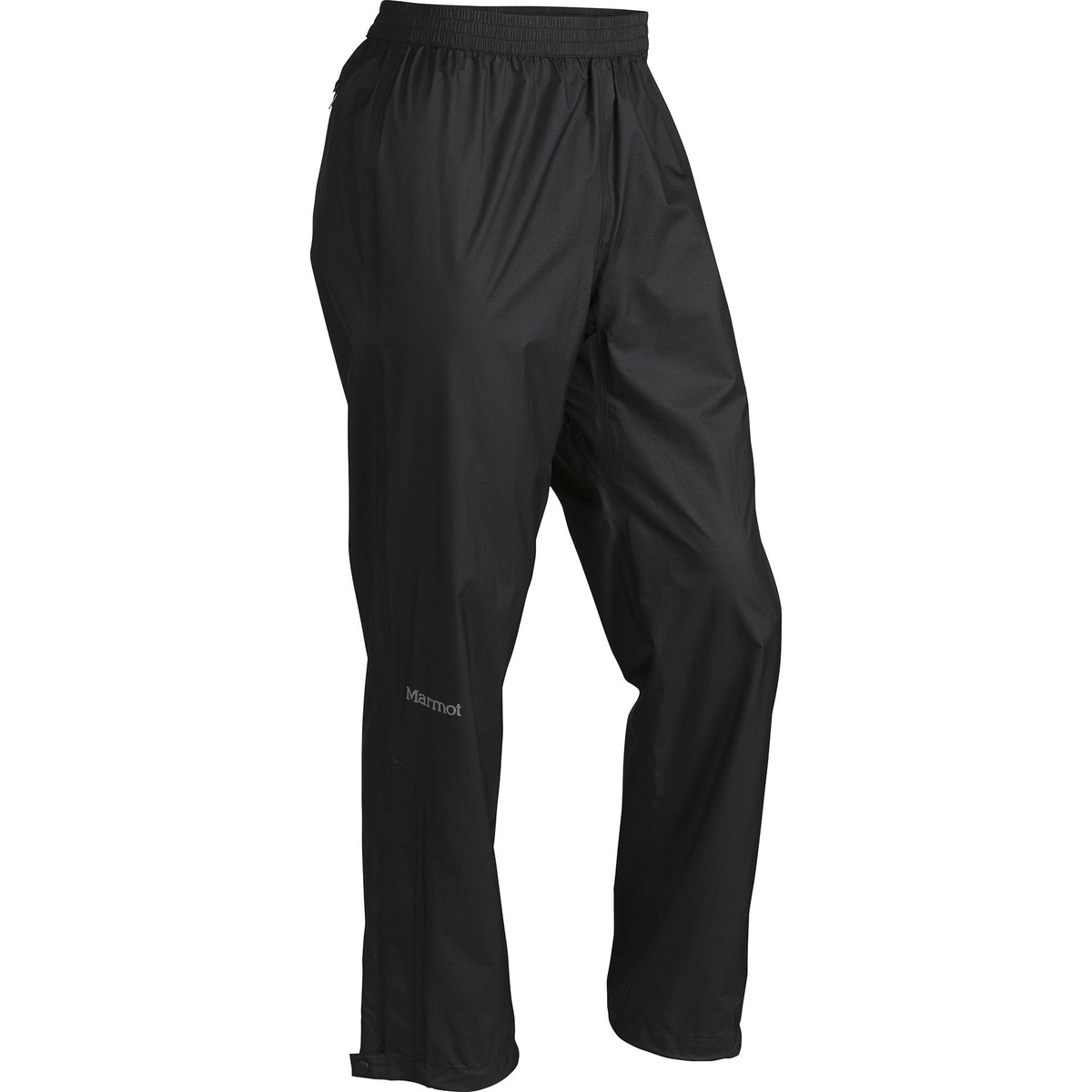 photo: Marmot Essence Pant waterproof pant
