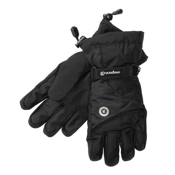 Grandoe Shadow Glove