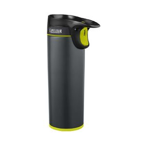 CamelBak Forge Vacuum Insulated