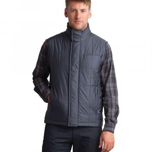photo: ExOfficio Cosimo Vest synthetic insulated vest