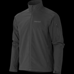 photo: Marmot Men's Approach Jacket soft shell jacket