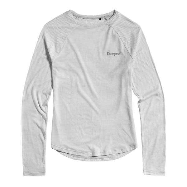 Cotopaxi Quito Long-Sleeve Active Shirt