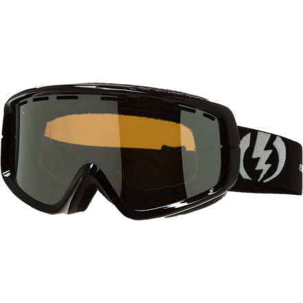 photo: Electric EGB2 goggle