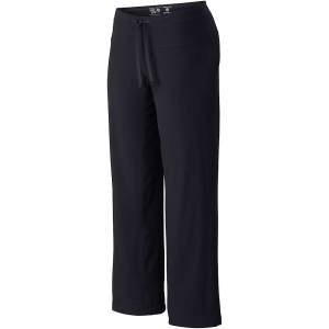 Mountain Hardwear Yumalina Pants
