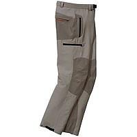 Mammut Courmayer Pants