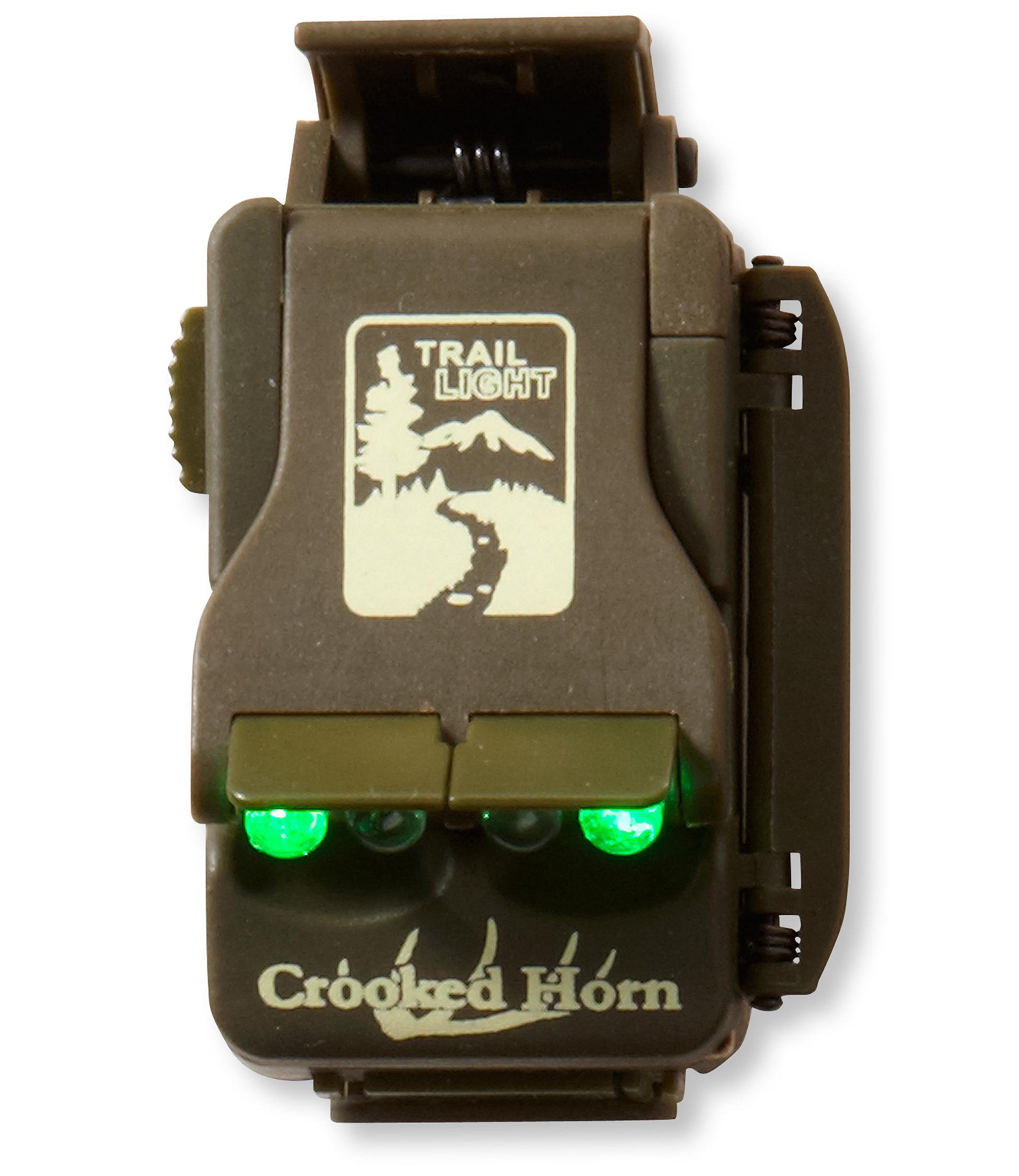 L.L.Bean Backpack Trail Light