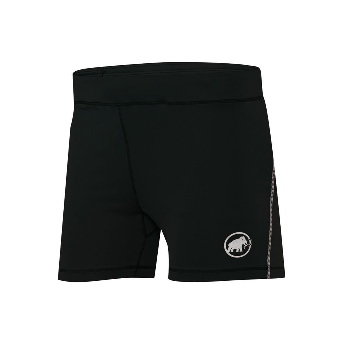 Mammut MTR 141 Tights Short