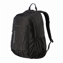 photo: Patagonia Violeta 25L daypack (under 2,000 cu in)