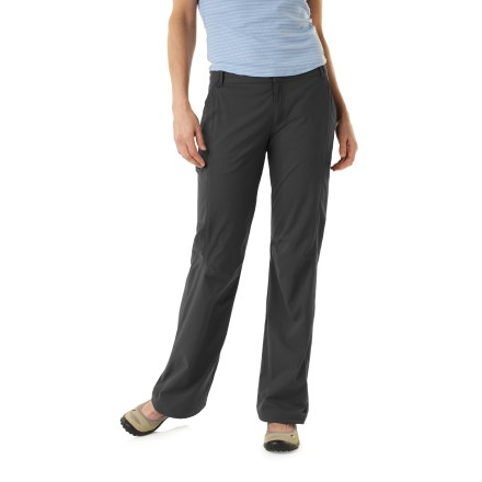 REI Rendezvous Pants
