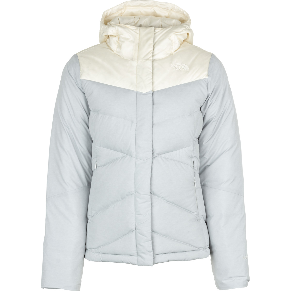 The North Face Kailash Hooded Jacket