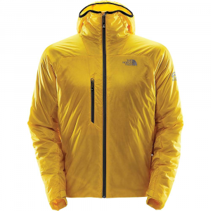 The North Face Summit L3 Proprius Primaloft Hoodie