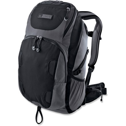 bbacd7f2a851 photo  REI Traverse Pack daypack (under 2