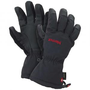 photo: Marmot Chute Gloves insulated glove/mitten