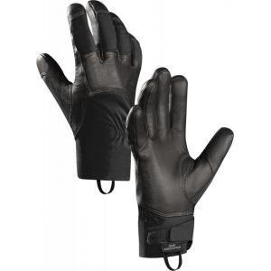 Arc'teryx Teneo Glove