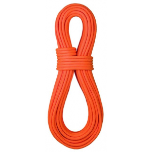 photo: BlueWater Ropes 9.2mm Canyon static rope