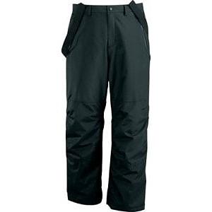 Cabela's Dry-Plus MXP Pants