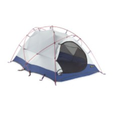 photo: Mountain Hardwear Annapurna four-season tent