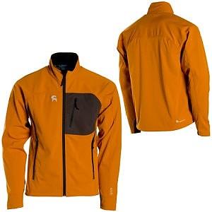 Backcountry.com Shift Softshell Jacket