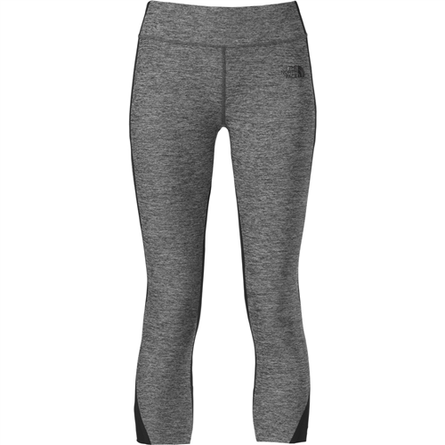 The North Face Dynamix Leggings
